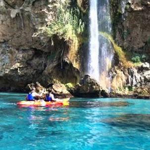 Nerja Turismo Guía Perfecta Del Pueblo Español Con Encanto