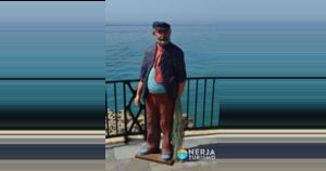 Nerja Turismo - Balcon de Europa - Chanquete
