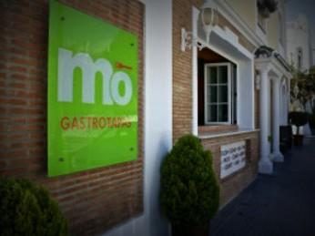 Nerja Turismo - Donde Comer - Mo Gastro Tapas