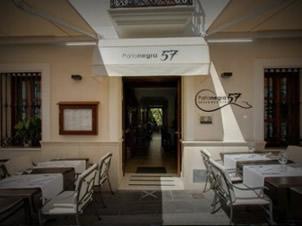 Nerja Turismo - Donde Comer - Patanegra 57