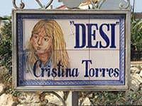 Nerja Turismo - Verano Azul - Desi