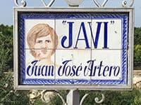 Nerja Turismo - Verano Azul - Javi