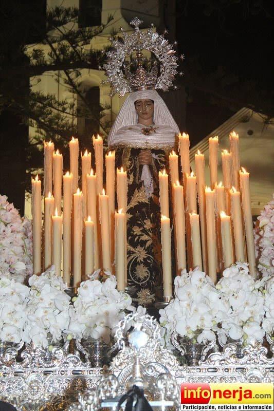 Viernes - Semana Santa