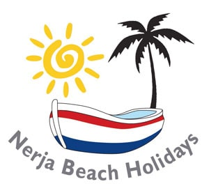 nerja beach holidays