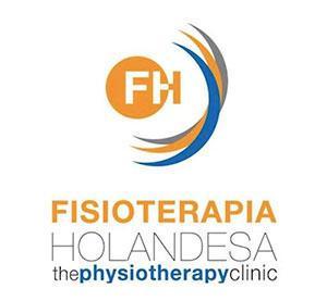 FH-fisoterapia