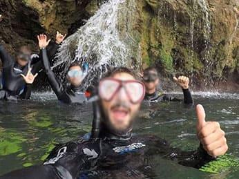 actividad-snorkel-nerja